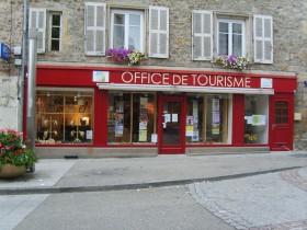 L office de tourisme mairie de pomeys - Office du tourisme saint martin de re ...