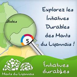 InitiativesDurablesMDL_ban250x250