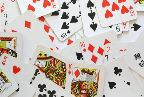 jeux-cartes