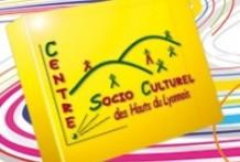 centresocioculturel