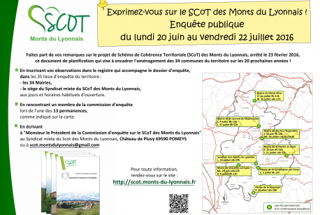 affiche-comm-EP-Scot-MdL_A4