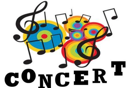 concert-bis