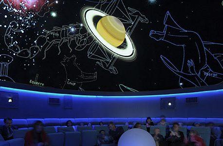 constellation étoile ciel astronomie astrologie